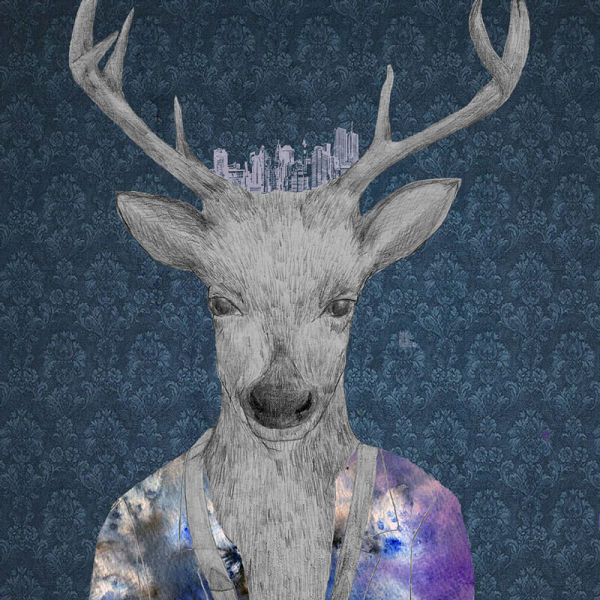 Mr.wonDeerful